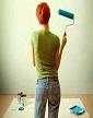 Копирайтинг на тему ремонта квартир