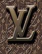 Рерайтинг о Louis Vuitton